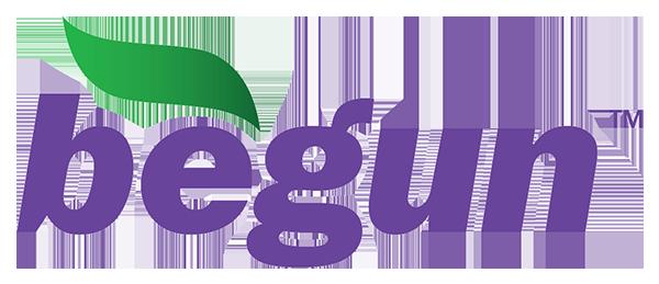 Бегун